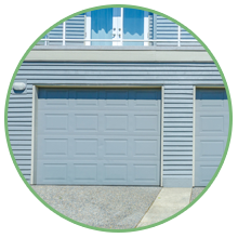Garage Door And Opener, Newark, NJ 201-429-3045